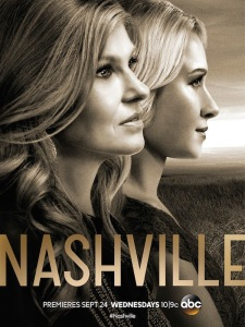 Nashville_season_3_poster