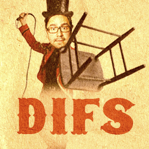 DIFS-300