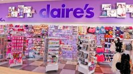 claires-accessories-shop