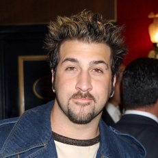 Joey-Fatone